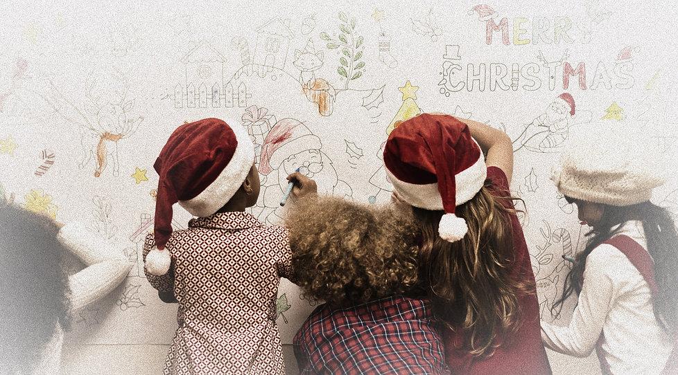 Christmass%20Classroom_edited.jpg
