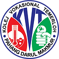 Logo-Kolej-Vokasional-Temerloh-updated.p