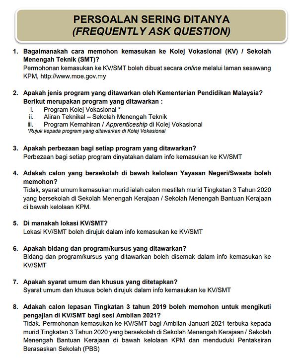 QA1.PNG
