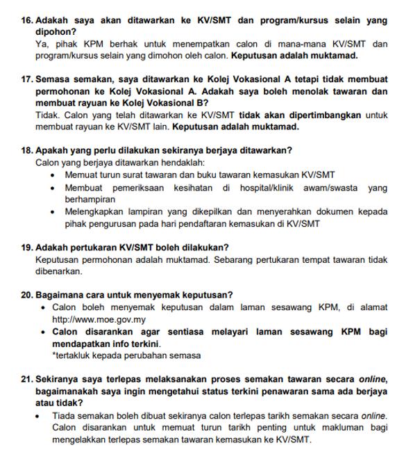 QA3.PNG