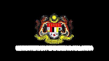 Logo Korporat KPM (Font Putih).png