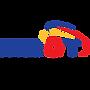 Logo-Malaysia-Board-of-Technology-MBOT.p