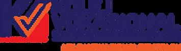 logo KVT.png