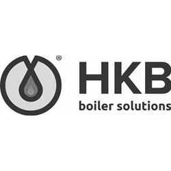 HKB.png
