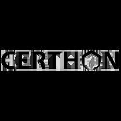 certhon.png