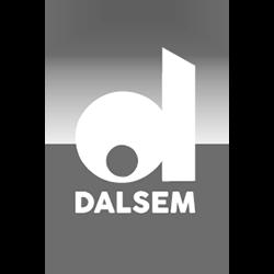 DALSEM.png