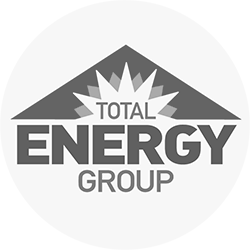 Total Energy Group.png