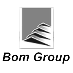 bom group.png