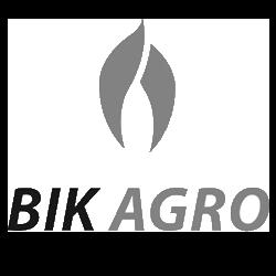 Bik Agro.png