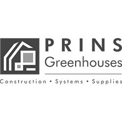PRINS.png