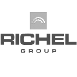 Richel Equipment.png