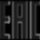 EAC_logo.png