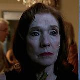 The Lossen (2018) | Linda Marlowe as Sylvia