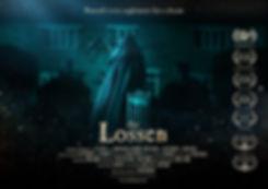The Lossen Landscape Poster Awards.jpg
