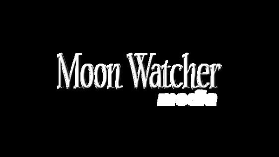 MWM Logo New.png