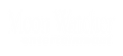 Moon Watcher Ent Logo.tif