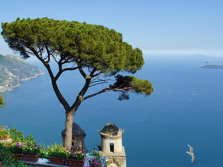 Top Things to Do in The Amalfi Coast - A Practical Guide