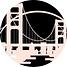 Living Culture Travel - Logo - Circle.pn