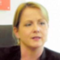 Tracey McKenzie