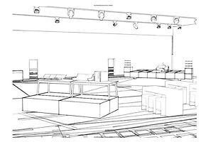 Premierenfeier Plan Gesmat 3D.jpg