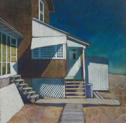 Cottage, Bethany Beach