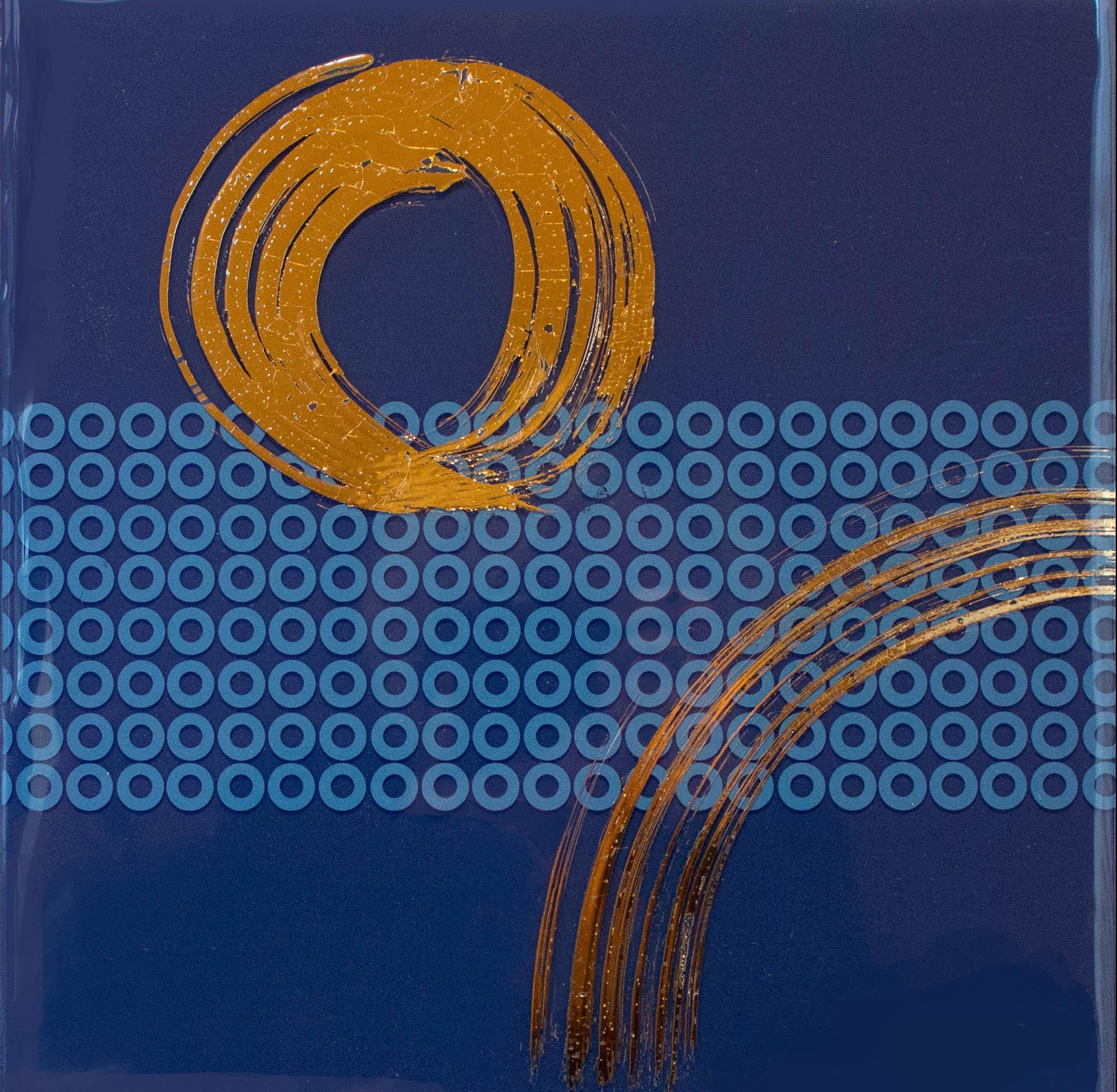 Fazer's Blu