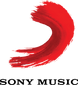 Sony_Music_Entertainment_Logo_(2009).png