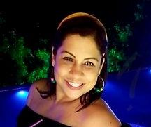 Nilcla Monteiro
