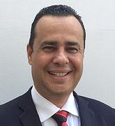 Caetano Colen