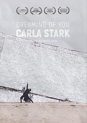 Carla Stark Affiche.png