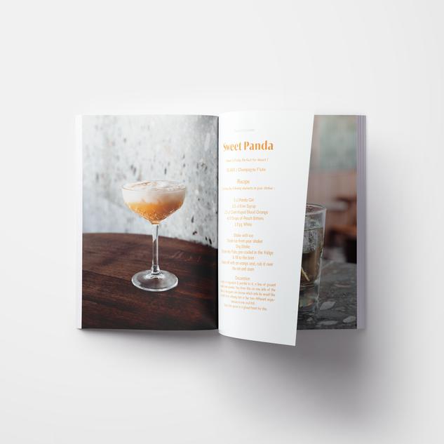 Panda-Cocktails-Book-16.png