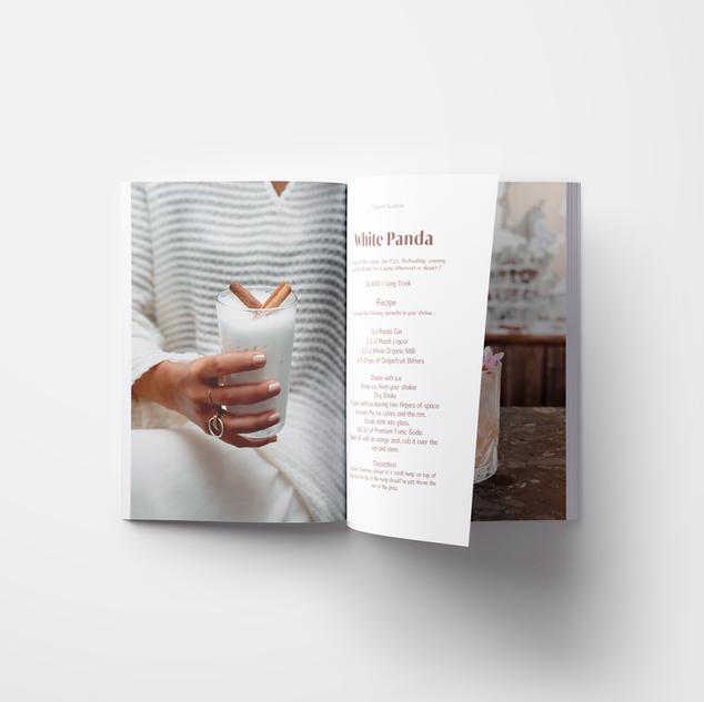 Panda-Cocktails-Book-18.png