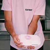 Eaters-Photo1.jpg