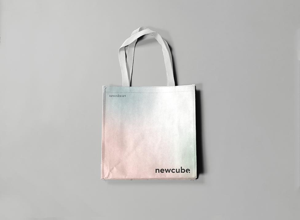 tote-bag-Newcube-1.1.png