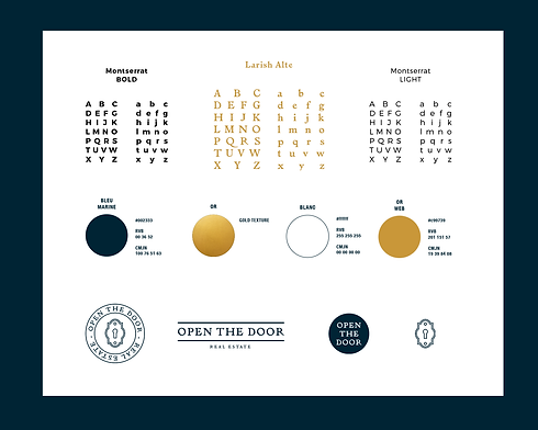 Open-The-Door-Projet-folio-3.png