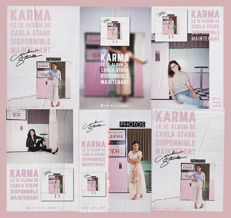 Carla-Karma-Projet-folio-4b.png