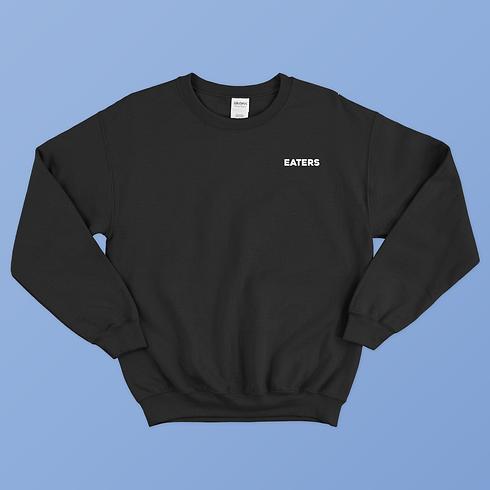 Eaters-Sweatshirt-Front-2.2.png