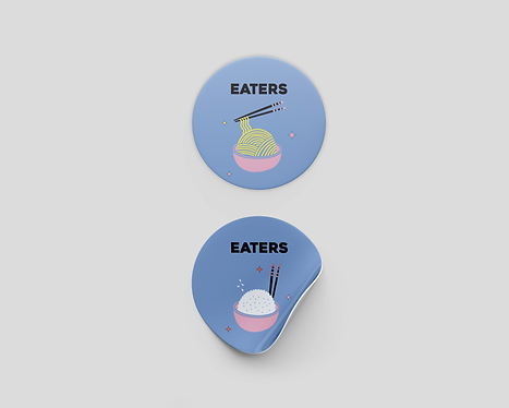 Eaters-sticker-4.2.png