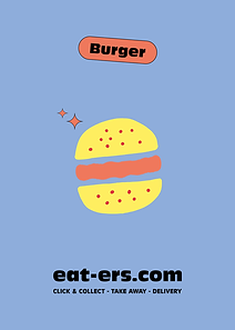 Eaters-Poster-WEB7.png