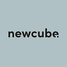 Newcube-Profile-Pic-Blue.png