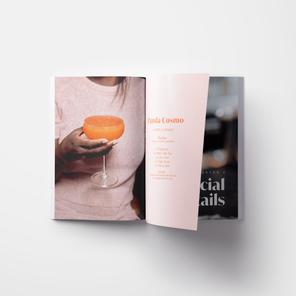 Panda-Cocktails-Book-13.png