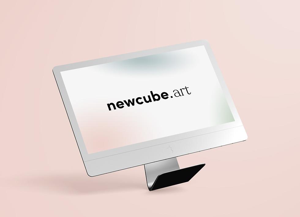 Newcube-Screen.png