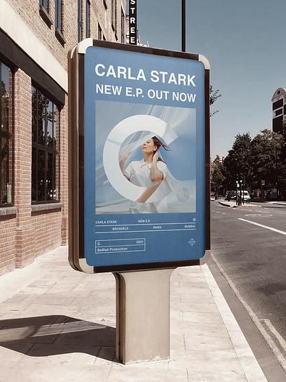 Carla-C-Poster-1.png