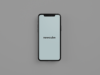 Newcube-Iphone.png