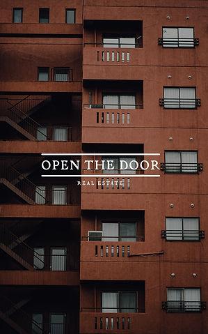 Open-The-Door-Projet-folio-4_edited.jpg