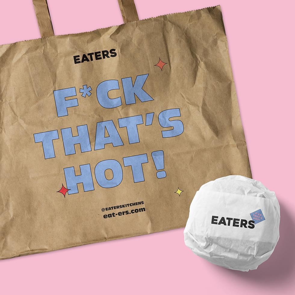 Eaters-PaperBagBurger3.1.png