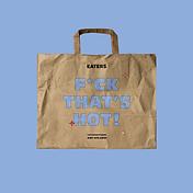 Eaters-paper-bag-DEF2.png