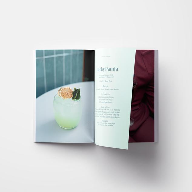 Panda-Cocktails-Book-20.png