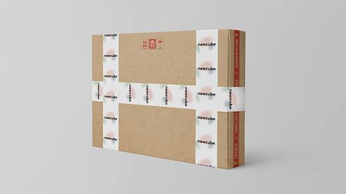 Newcube-Box-Tape.png