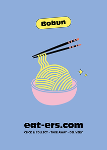 Eaters-Poster-WEB6.png